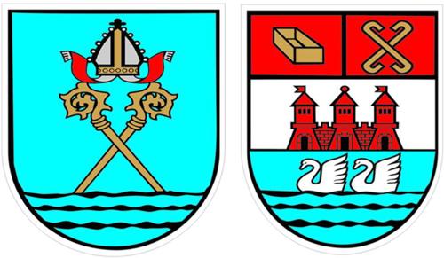 Urząd Miasta Kołobrzeg